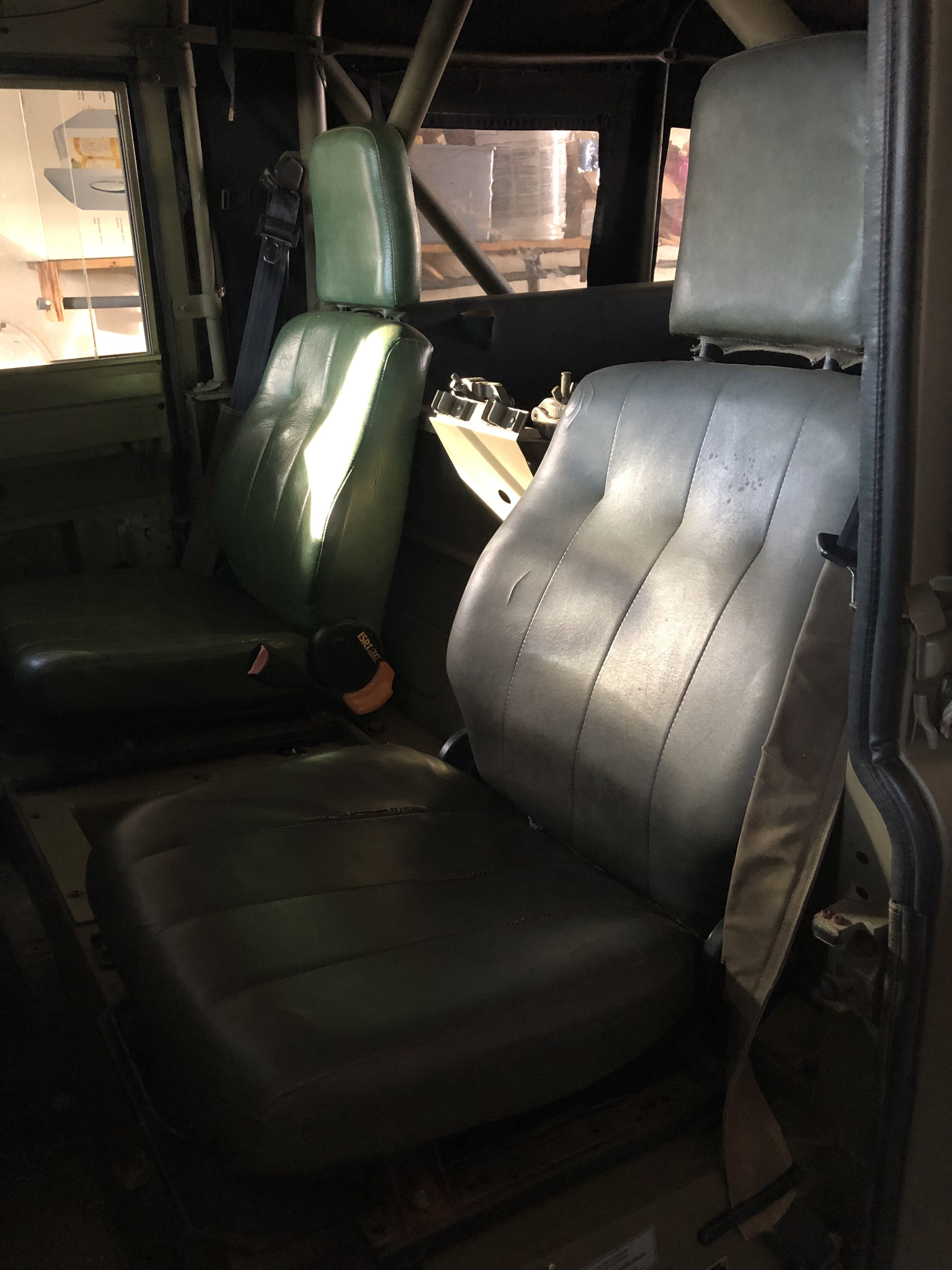Pin by Dan Harden on Cars Trucks Electric massage chair