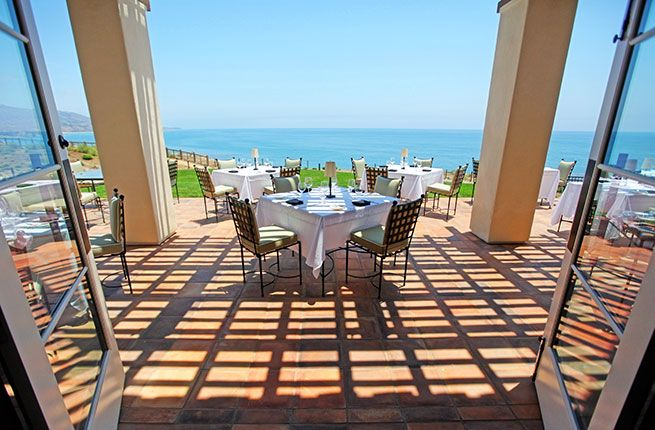 25 Amazing Hotels With Eye Popping Views Stunning Hotels Terranea Resort Best Hotels