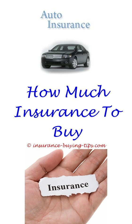Usaa Car Insurance Quote Adorable My Quote Car Insurance  Cheap Personal Trainer And Long Term Care . Design Decoration