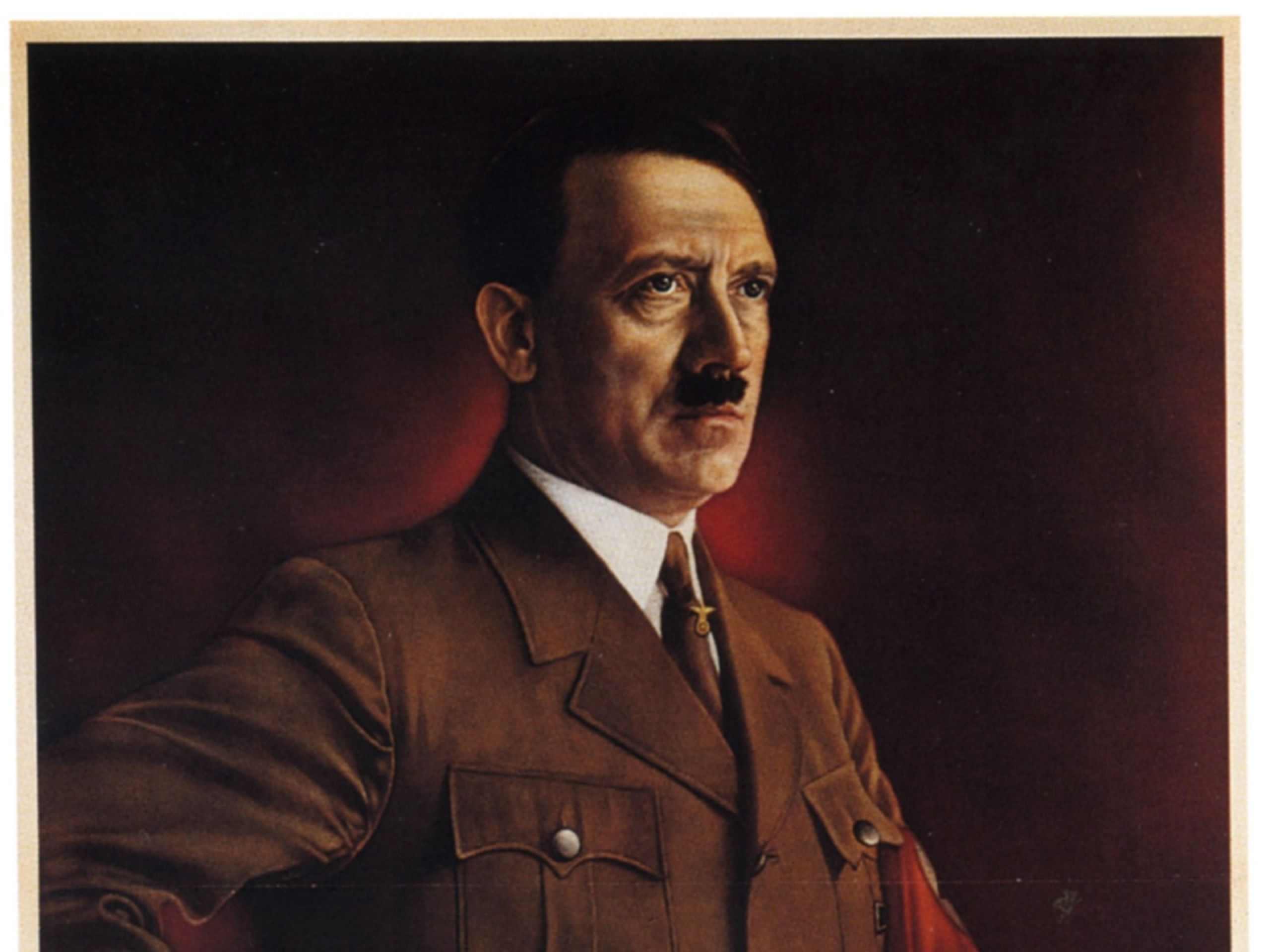 Adolf Hitler Wallpaper: Adolf Hitler Wallpapers HD : Find Best Latest Adolf Hitler