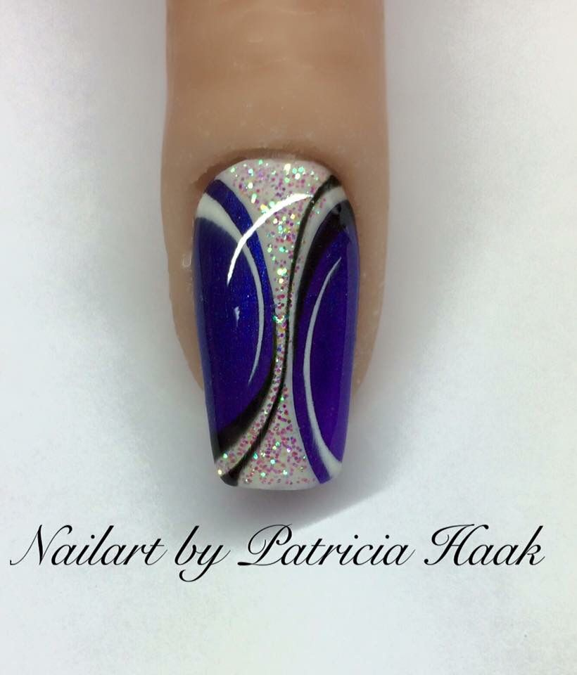 https://www.facebook.com/Nailart-by-Patricia-Haak-779085605532657 ...