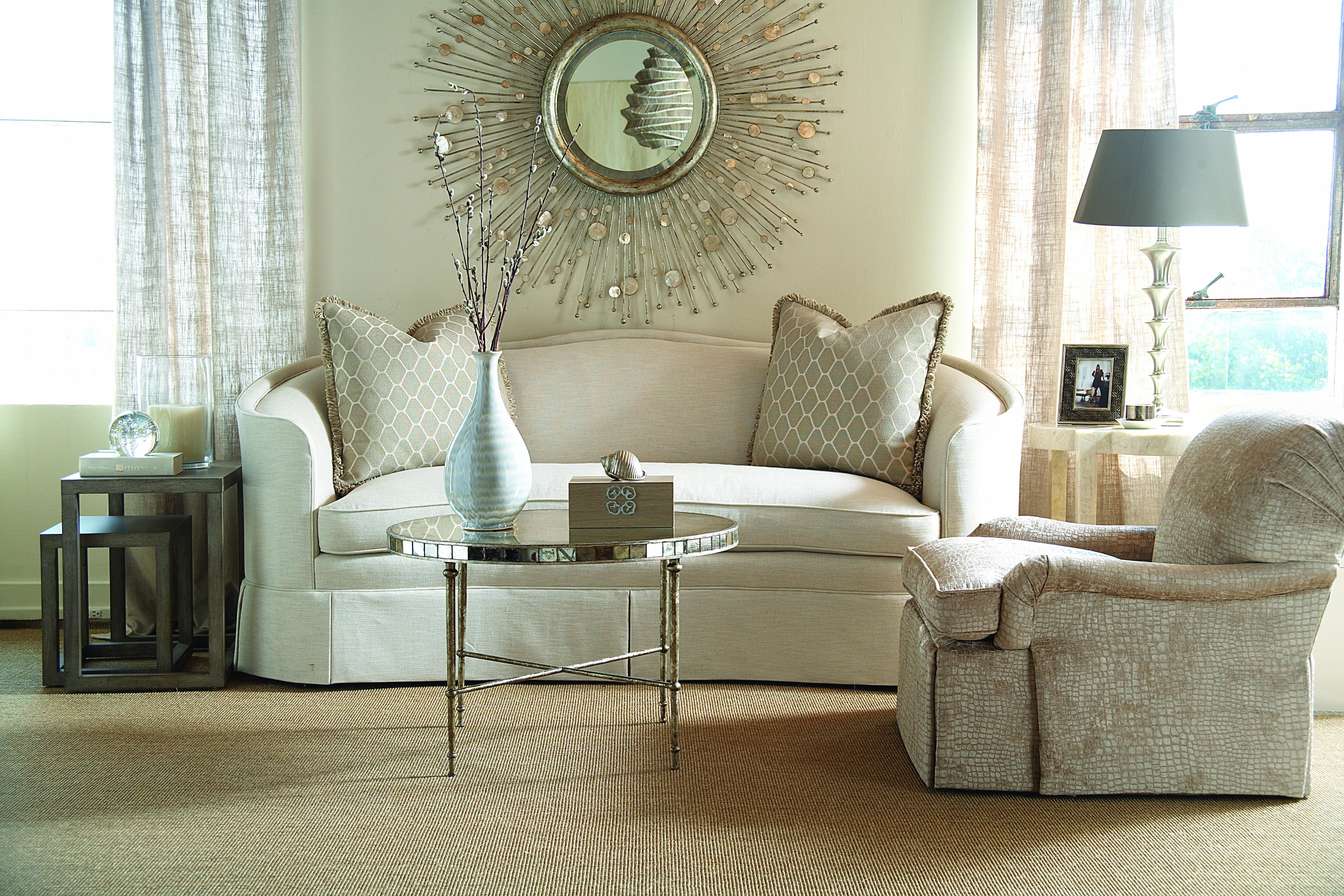 Century Http Www Interiors Furniture Com Furniture Living Room Sofa Formal Living Rooms