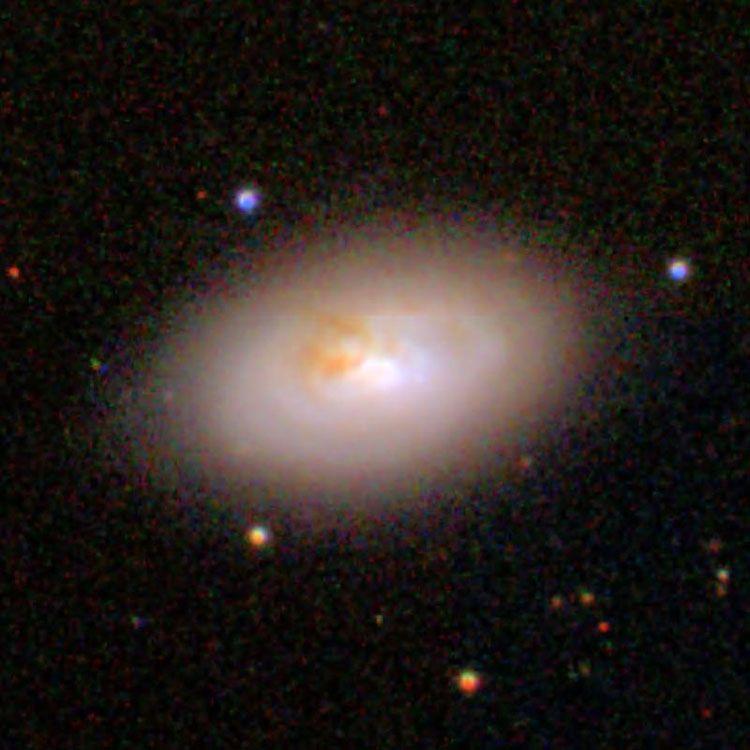 NGC 63