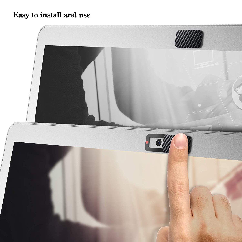 Pin On Modern Gadgets