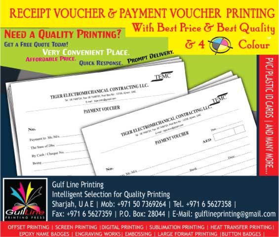Business Cards Cash Debit Memo Invoice Printing Services - cash memo format