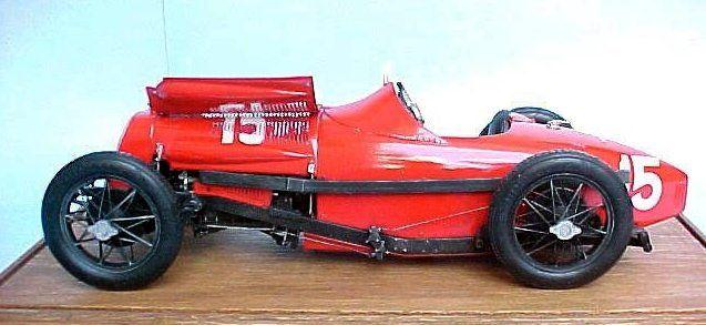 Fiat Protar Model Racing Cars Pinterest Cars