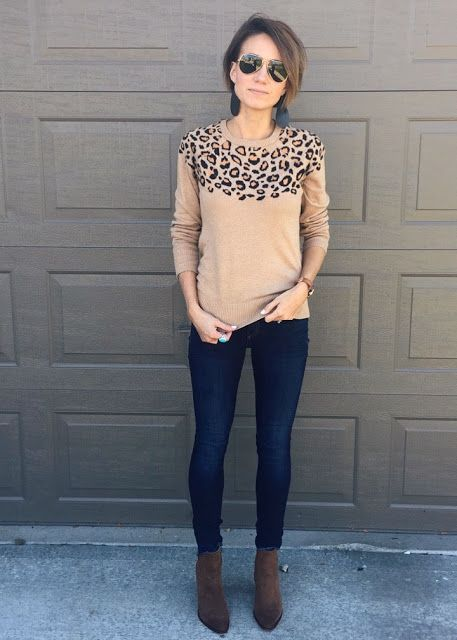 07a9db07b67 Everyday style tips from my favorite fashion blogger Kilee Nickels ...