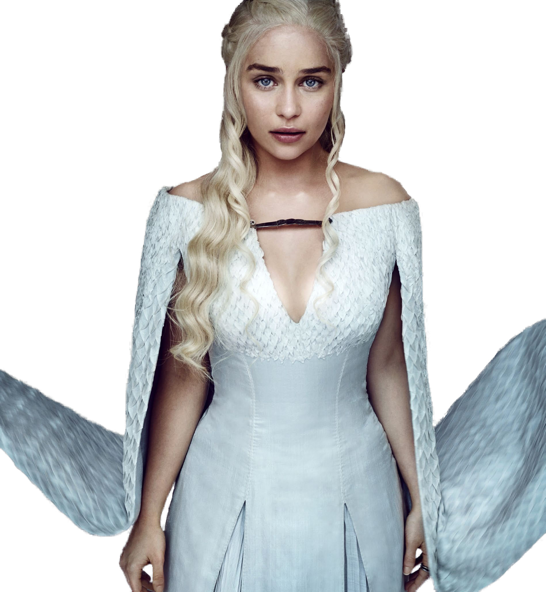 Pin By Mspirations On Png Tv Movies Daenerys Targaryen Png Gameofthrones Daenerys Targaryen