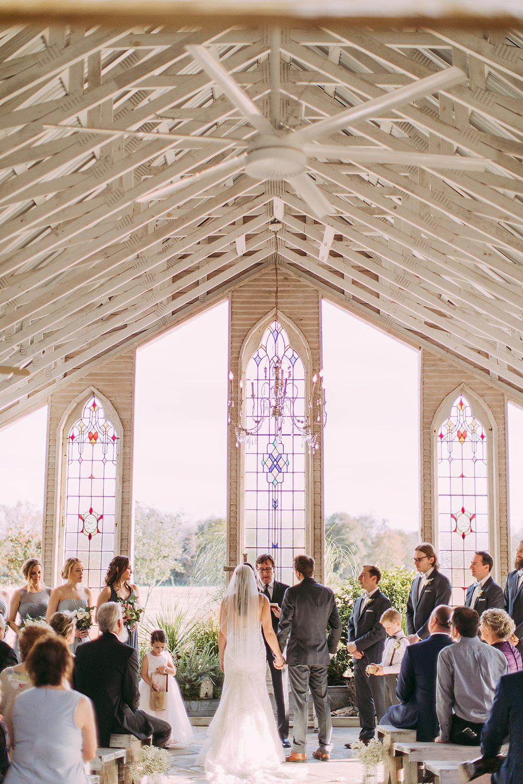 Gruene Estate S Historic Open Air Wedding Chapel Rustic Wedding Chapel Inspiration Wedding Chapel Inspira Gruene Estate Wedding Wedding Venues Chapel Wedding