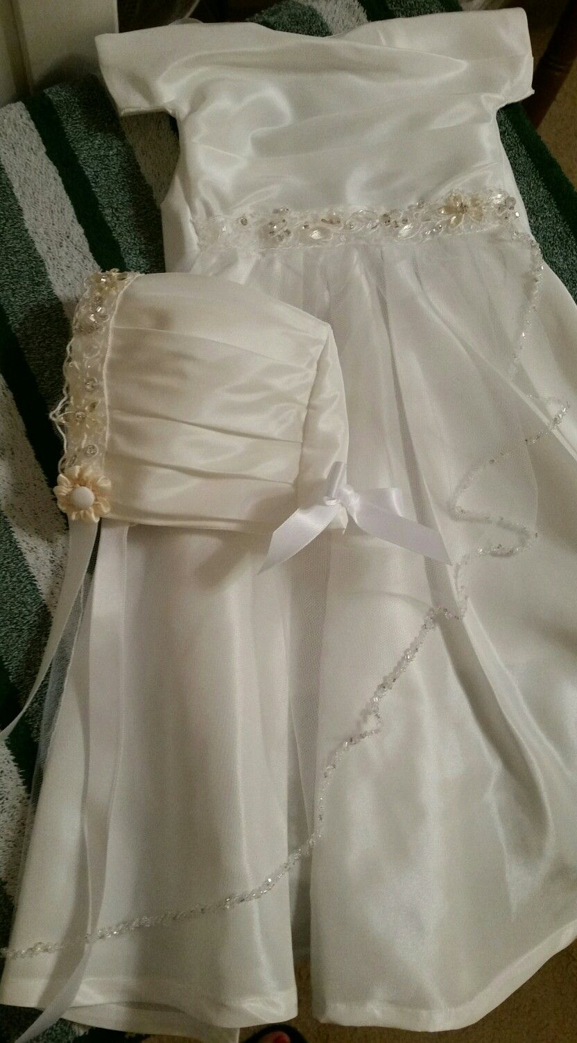 Wedding Dress Donation.Wedding Gown Donation Angel Gown Angel Babies Angel Gowns