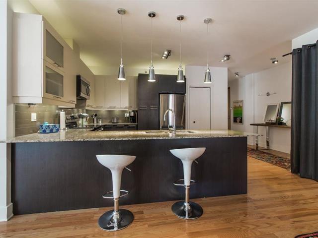 Appartement à louer Mont-Royal - Île-de-Montréal location l111113