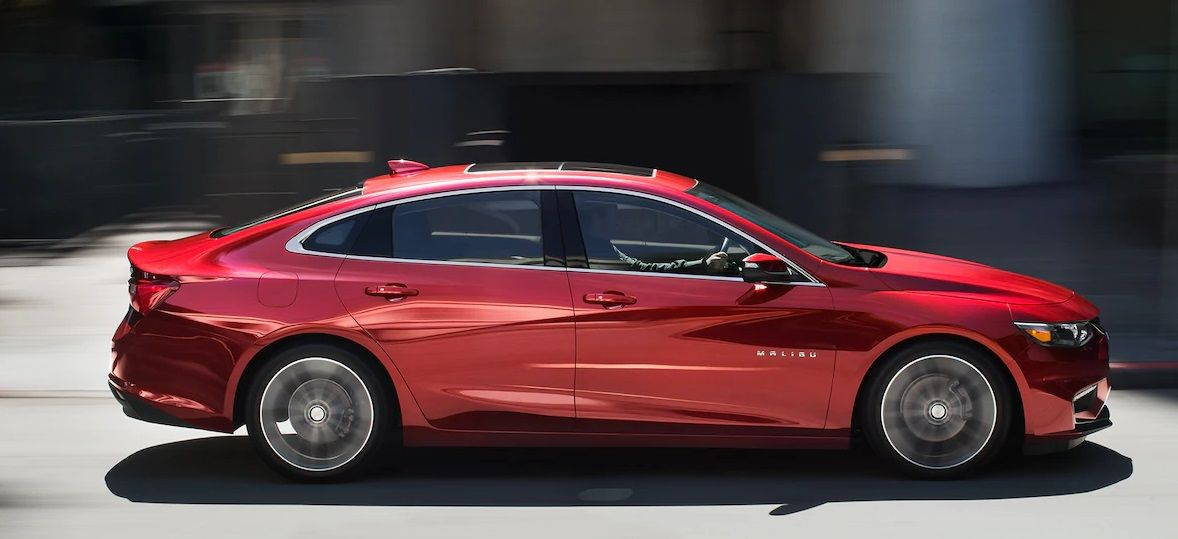 Our Westside Chevrolet Dealership Houston Tx For Chevy New Malibu With Best Deal Chevy Malibu Chevrolet Chevrolet Dealership
