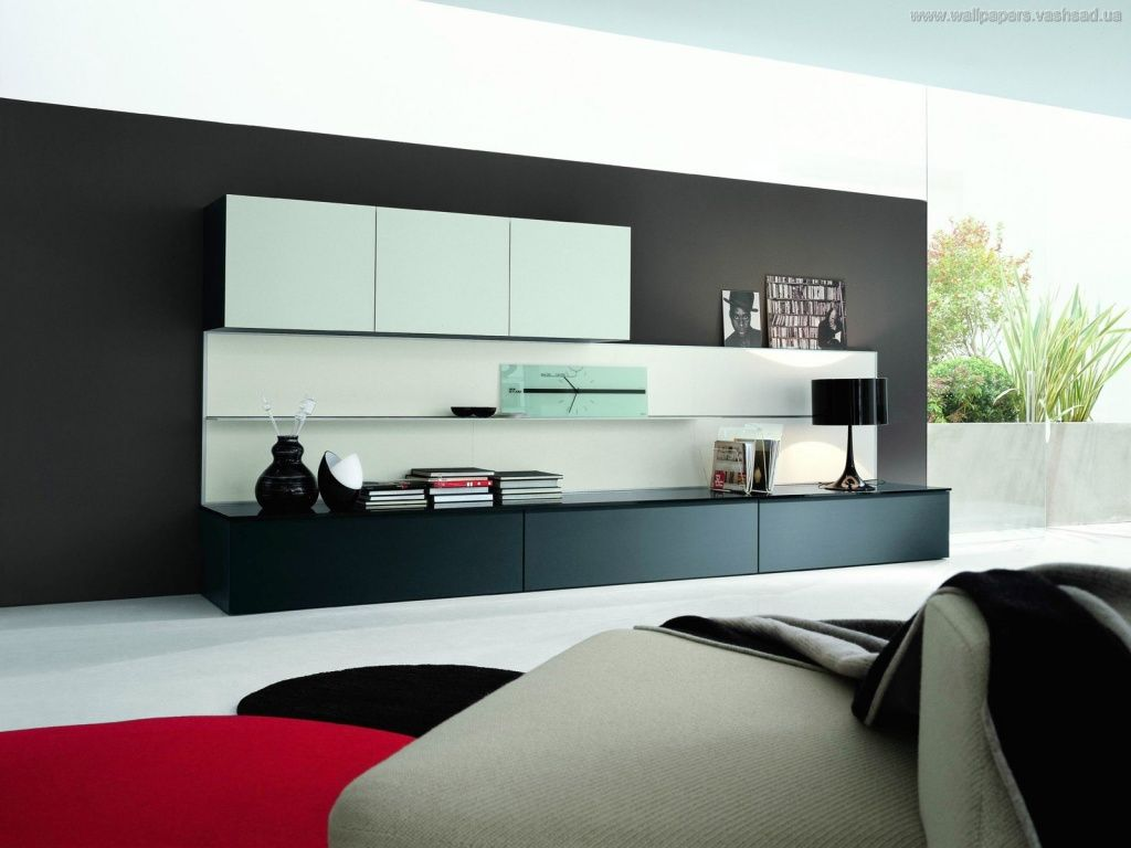 Sisustus - vapaa taustakuvia: http://wallpapic-fi.com/arkkitehtuuri/sisustus/wallpaper-3480