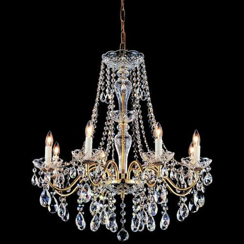 Lighting by pecaso tuscana gold chandelier chandeliers glass art lighting by pecaso tuscana gold chandelier mozeypictures Gallery