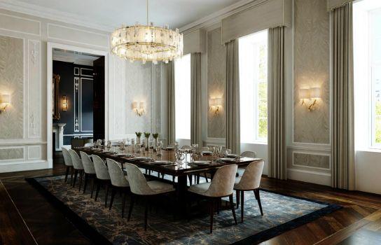 Homedesignideas Eu: A Luxurious Home Design By MKD In London