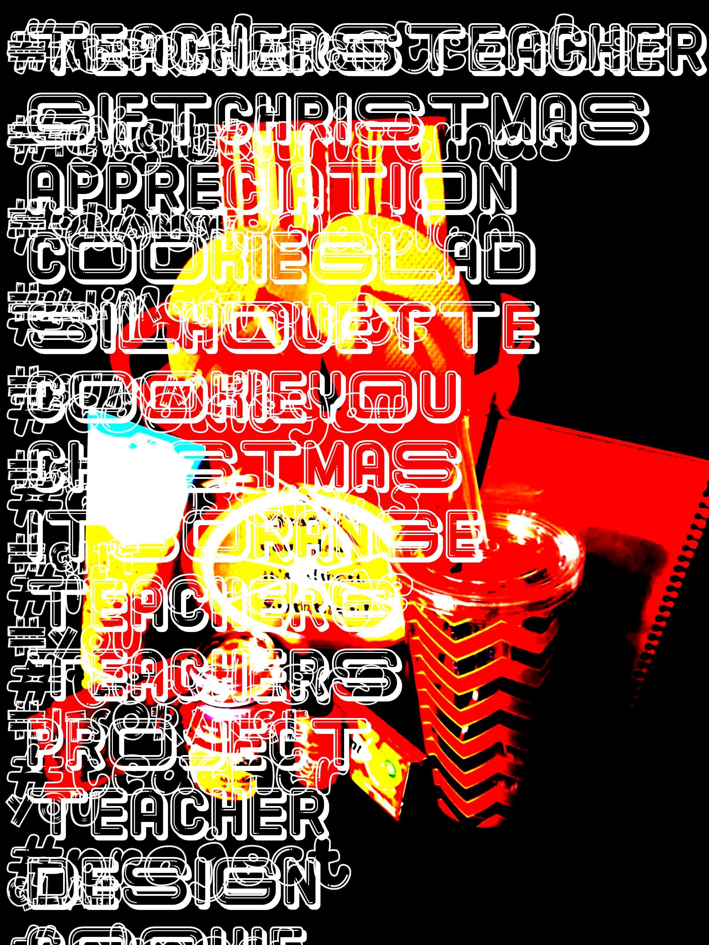 almost summer Teacher appreciation gift Orange you glad its almost summer Teacher appreciation gift Orange you glad its almost summer Teacher appreciation gift Orange you...