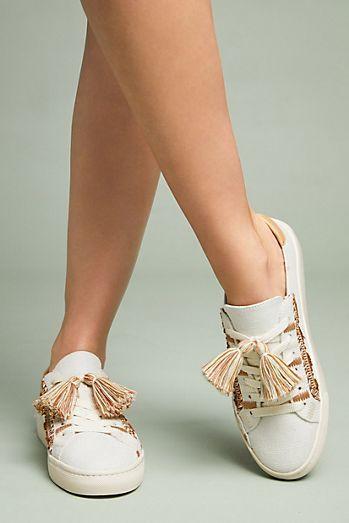 aldo shoes price adjustment anthropologie wedding bridal registr