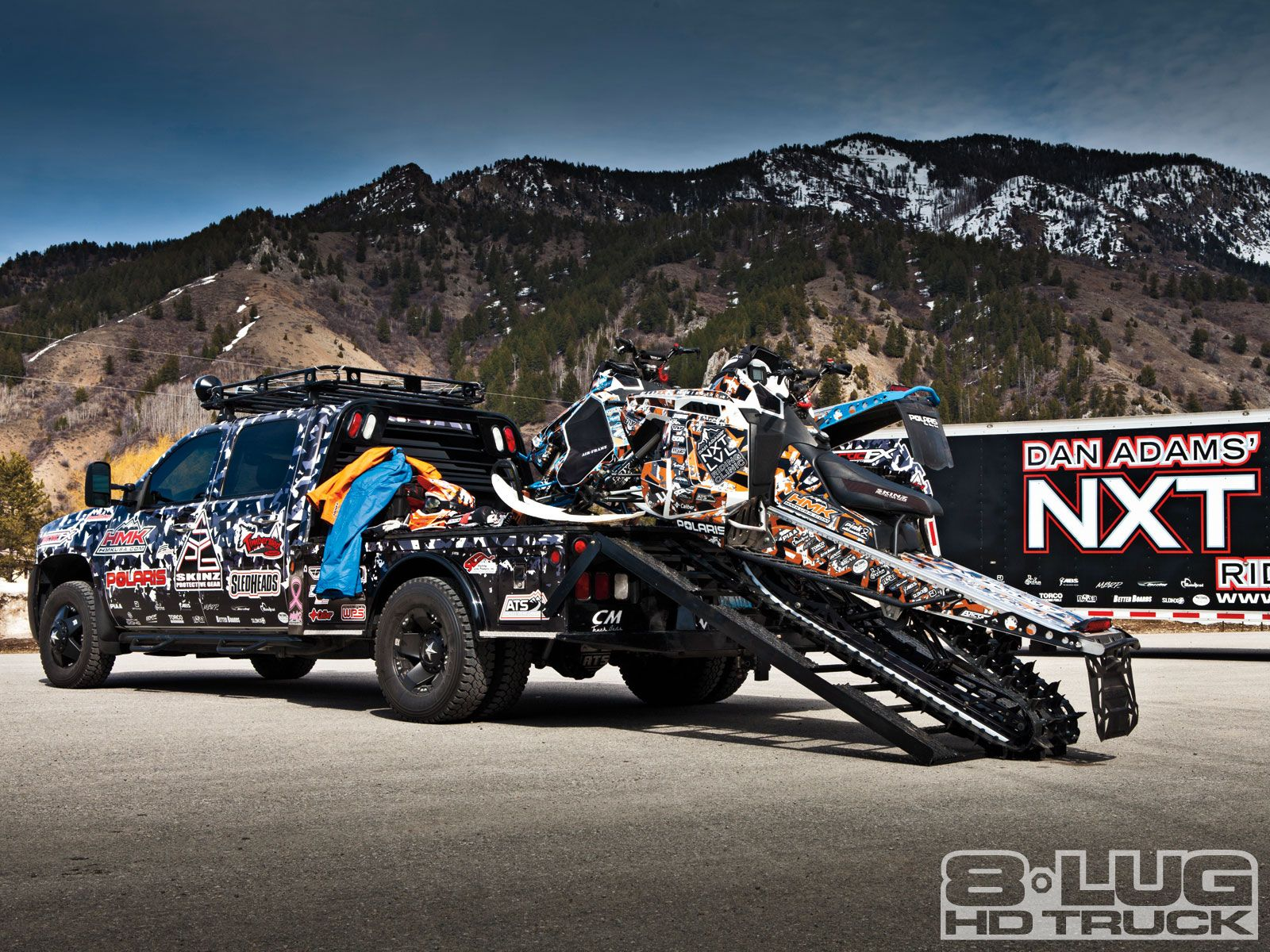 dan adams nxt level riding clinic http www reflexsnowmobiling