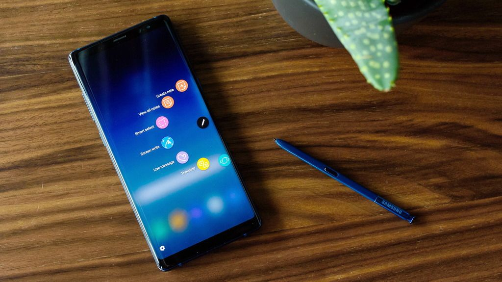 How To Fix Process System Isn T Responding Error On Android