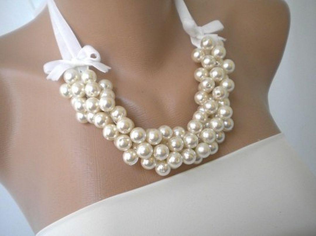31++ Wedding pearl jewelry ideas ideas in 2021