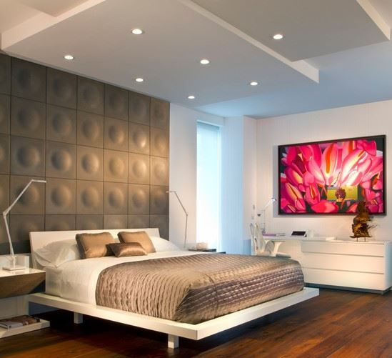 stylish bedrooms interior design | decoración | pinterest