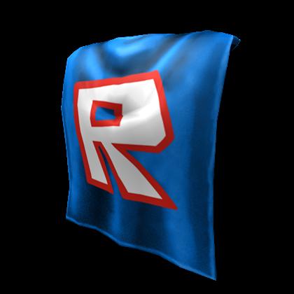 Supe R Hero Cape Roblox Roblox Roblox Shirt Roblox Creator