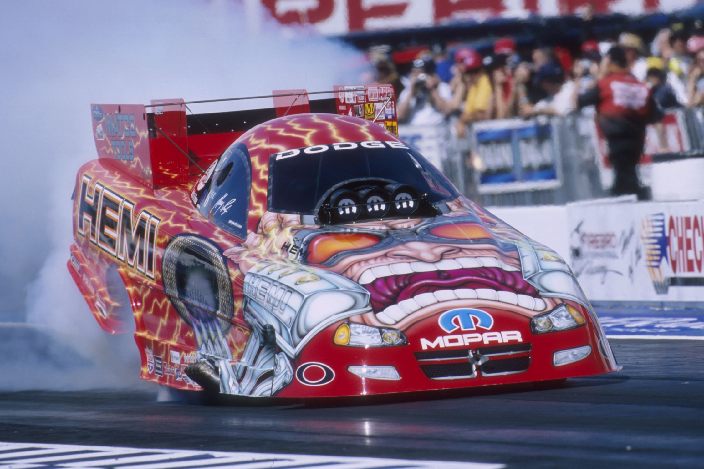 Related Keywords & Suggestions for nhra funny car wallpaper