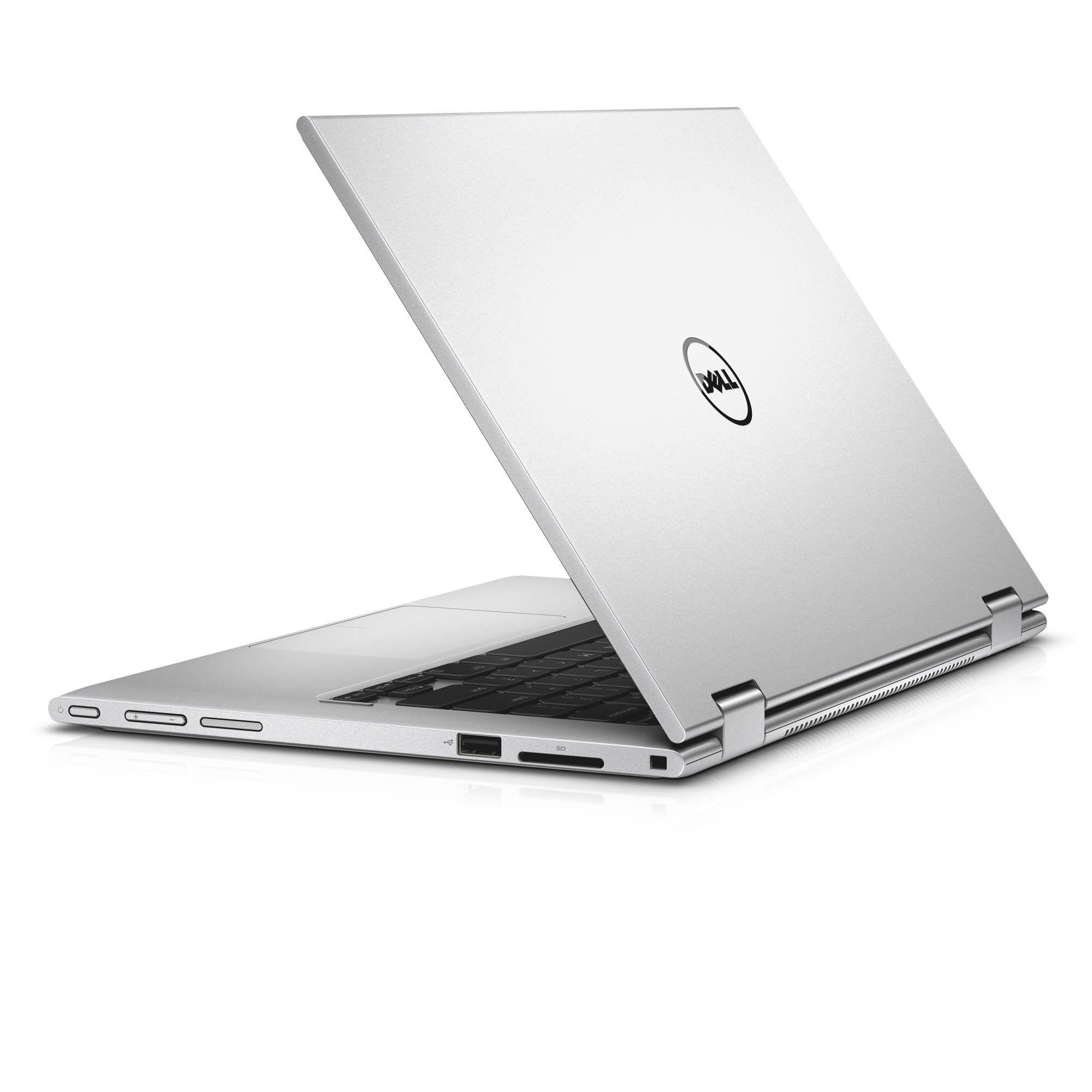 Amazon Com Dell Inspiron I3147 3750slv 11 6 Inch 2 In 1 Convertible Touchscreen Laptop Computers Accessories 379 9 Laptop Dell Inspiron Dell Inspiron 15