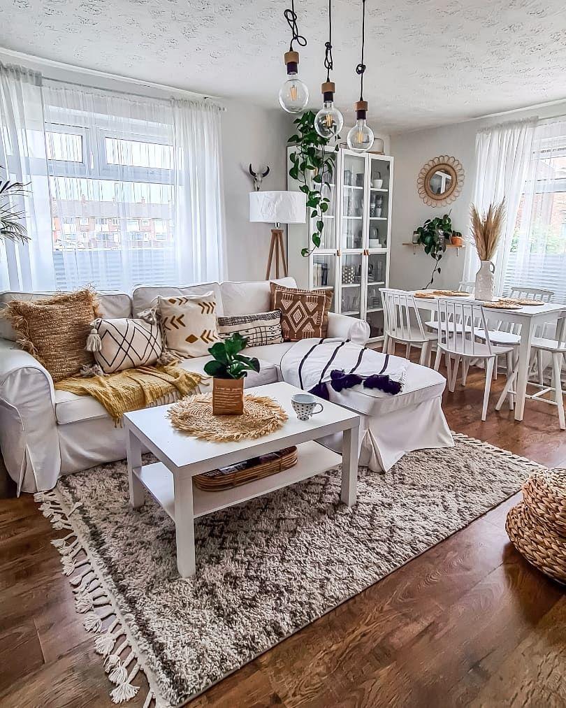 by:  #livingroomideas #interior #livingroom #livingroomdecor #homedecor #interiordesign #livingroomdesign #livingroominspo #livingroomgoals #livingroominterior #livingroomstyle #livingroomdecoration #interiors #livingroomfurniture #livingroominspiration #decor #homedesign #interiorstyling #livingroomdetails #homesweethome #homeinspo #interiorinspiration #homedecoration