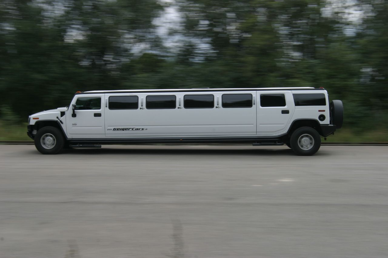 Cool Hummers Limo Www Pixshark Com Images Galleries