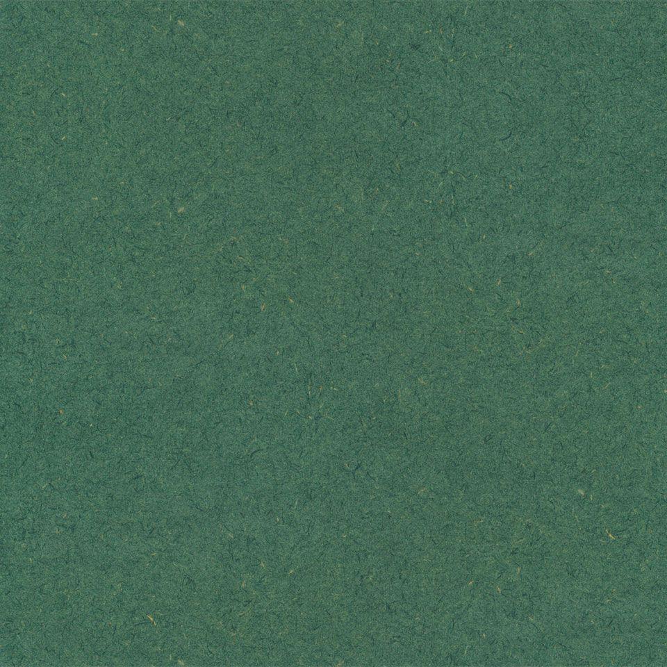 polytec Valchromat Green