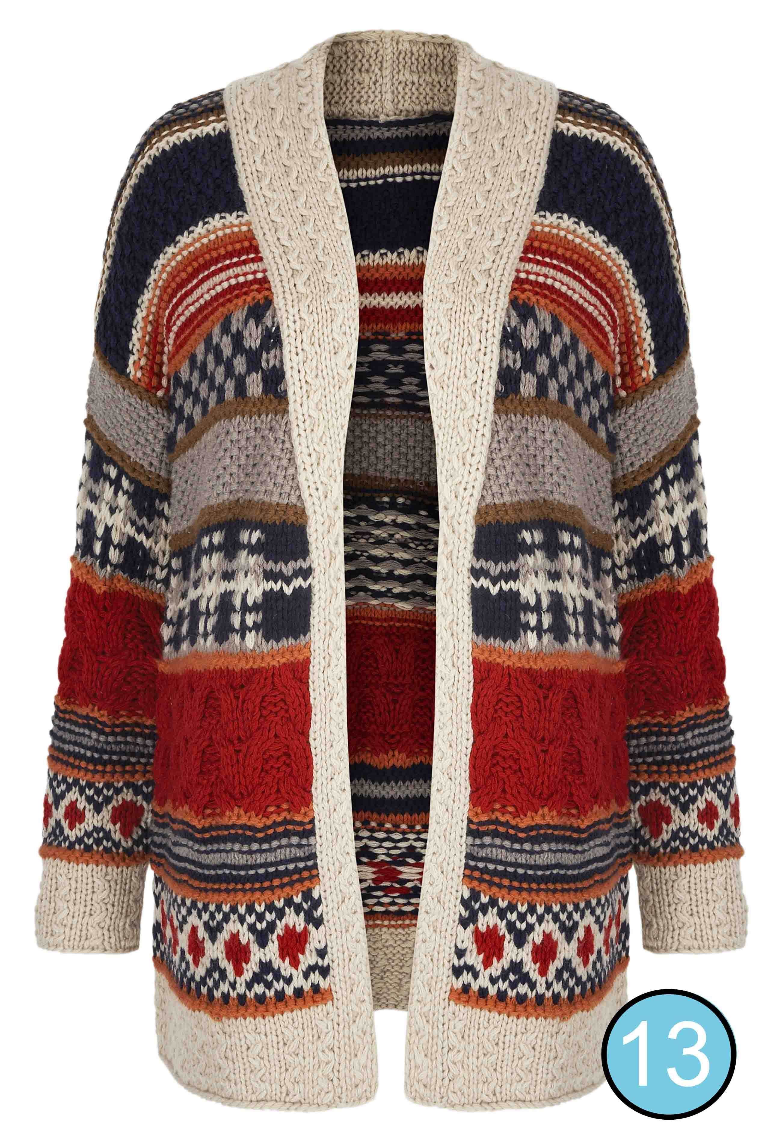 Buy Women's Knitwear from the Next UK online shop | Knit