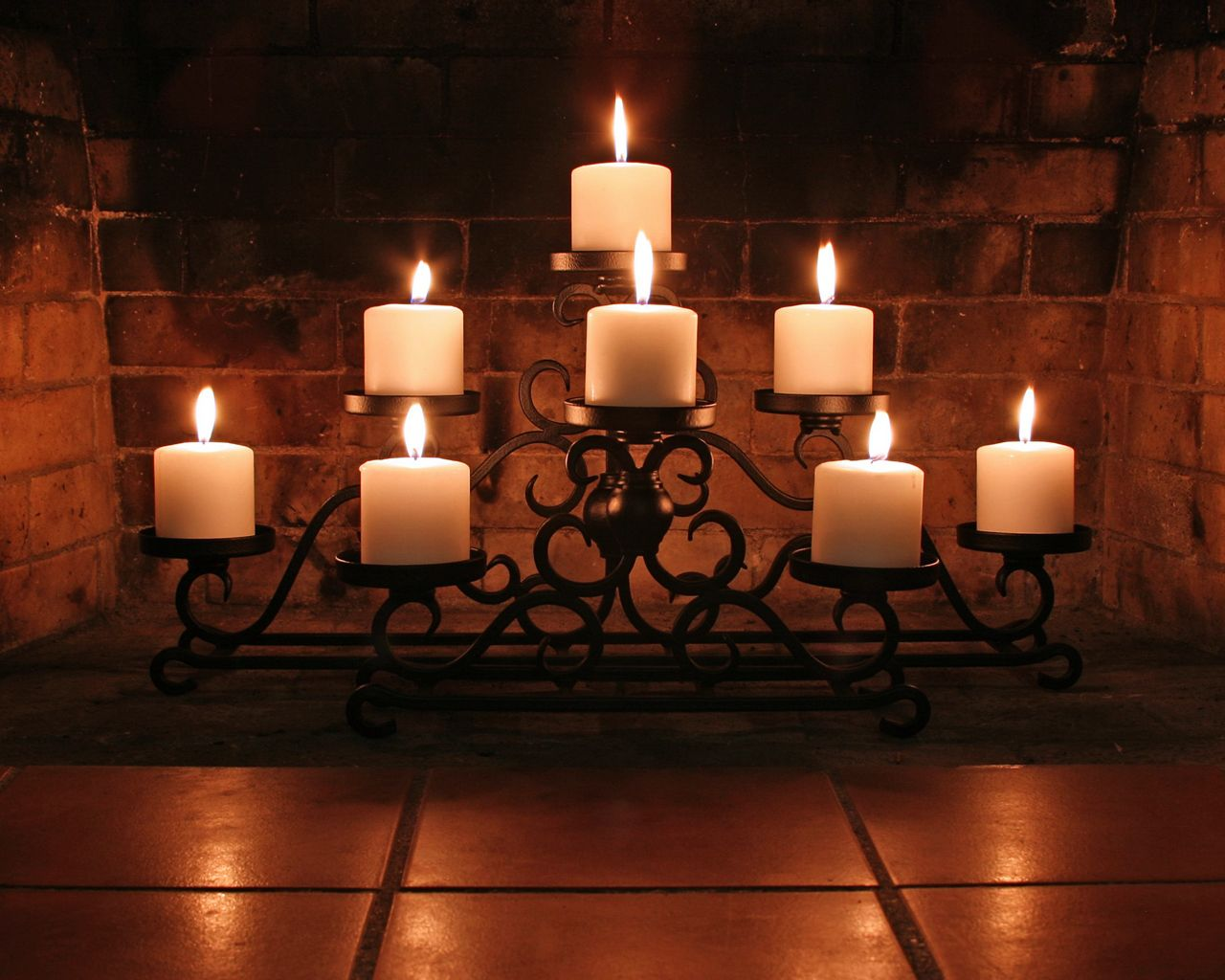 Romantic Candle Light Romantic Candlelight Pictures Candles At Night 1028x1024 No 2 Wallpaper Candles In Fireplace Fireplace Candelabra Candle Displays