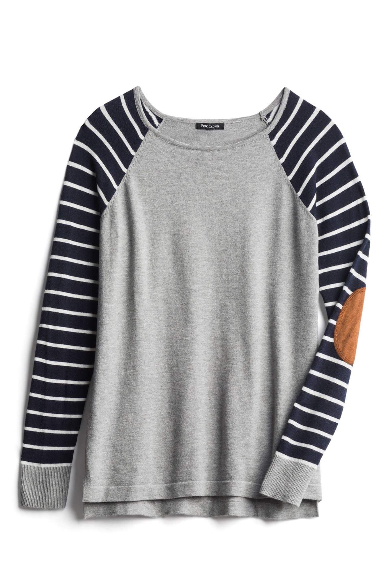 Wear you Trendswould a summer sweater
