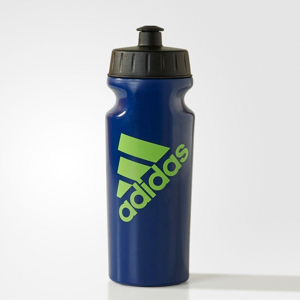 Adidas Unisex Training Linear Mini Bag Performance Graphic Organizer AJ9946   f92aee4d1d230