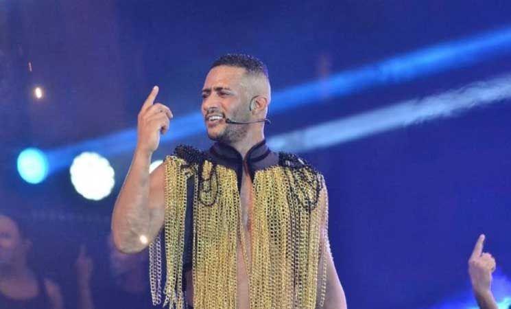 الجوكر تصدر النجم محمد رمضان تريند يوتيوب فى 14 دولة عربية كما اقتربت الأغنية من تحقيق 4 ملايين مشاهدة بعد يومين من طرحها Tunisia Libya United Arab Emirates