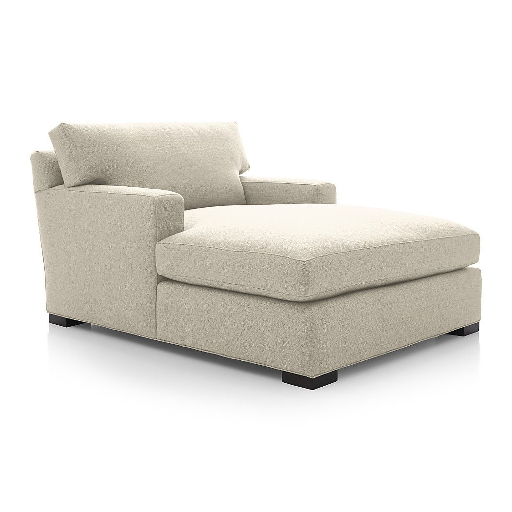 Axis II Chaise Lounge In 2019