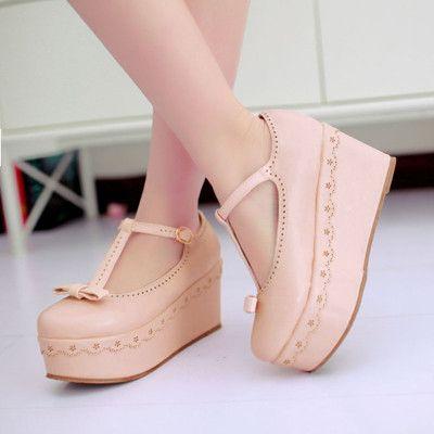 17 Best images about Shoes on Pinterest | Pump, Black high heels ...