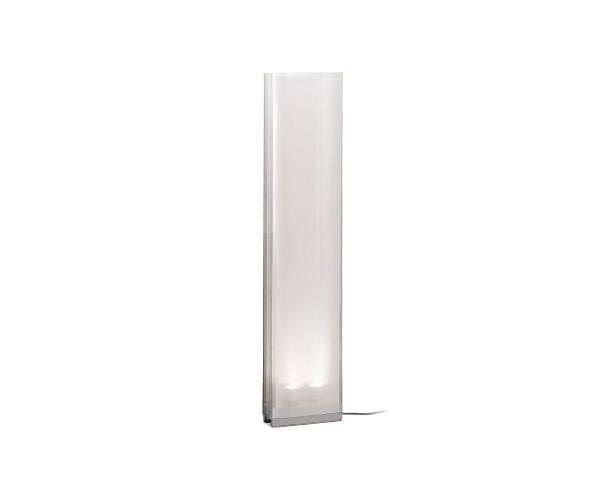 Cortina Floor Lamps All Lighting Lighting Room Board Roomandboard Yolocolorhouse Annies Lamp Floor Lamp Lighting Floor Lamp