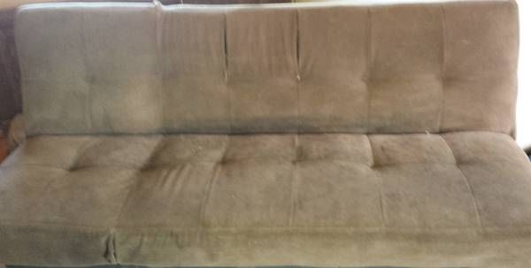 Free Futon Frame Project Close By