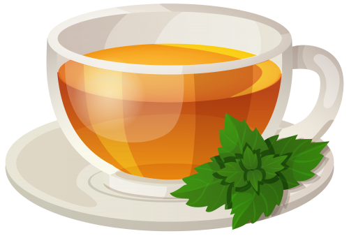 Cup Of Tea Png Clipart Coffee Artwork Clip Art Popular Drinks