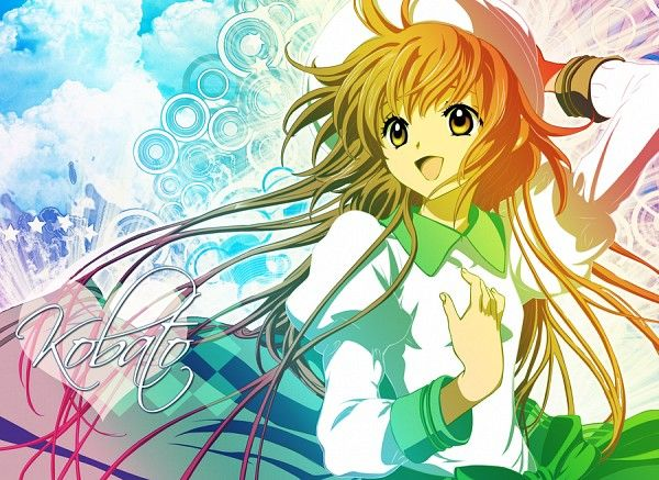 View Anime View Wallpaper 4K Background - jasmanime