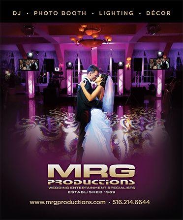Mrg Productions Wedding Specialists Discjockey Dj Weddingreception Music Weddingdj Disc Jockey Dj Photos Wedding Dj