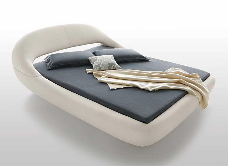 Cama Moderna Sleepy en Portobellodeluxe.com. Tu tienda de muebles de ...