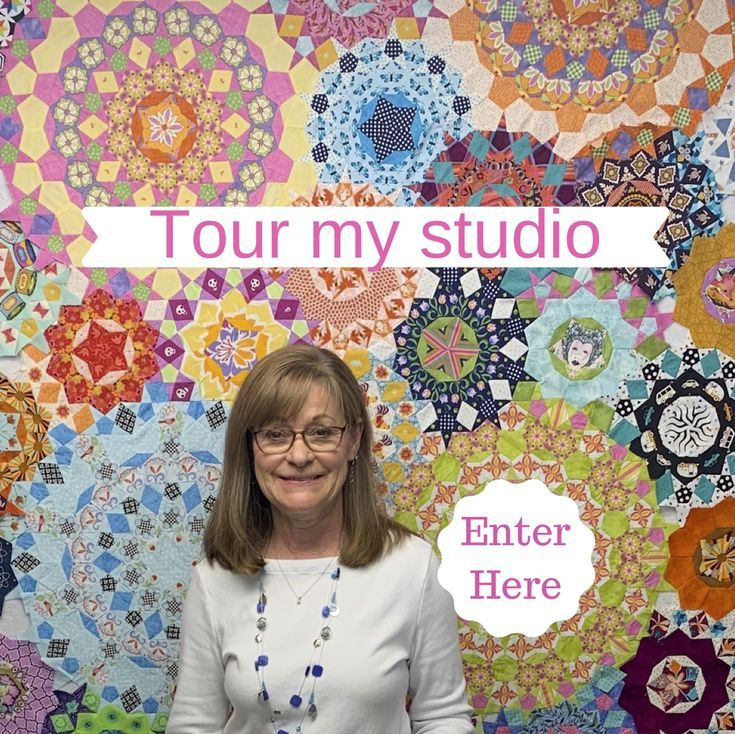 Tour My Quilt Studio Welcome to the tour of where I create Inspiration for organization storage stand up desk which lead to stand up and sew