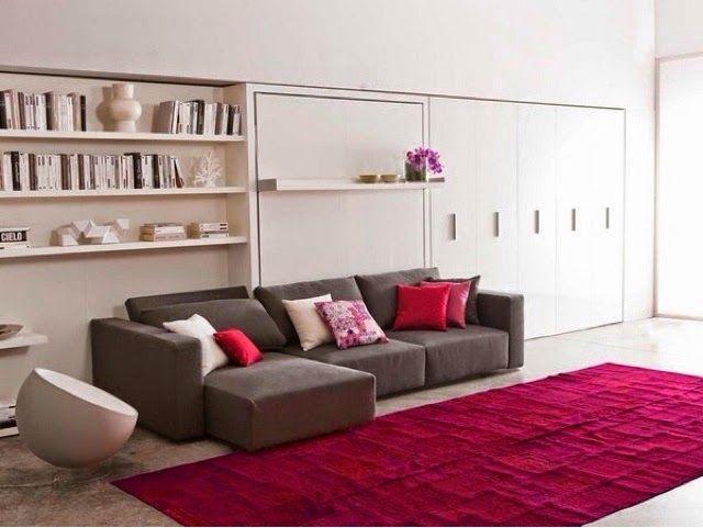 sillones modernos para departamentos chicos buscar con