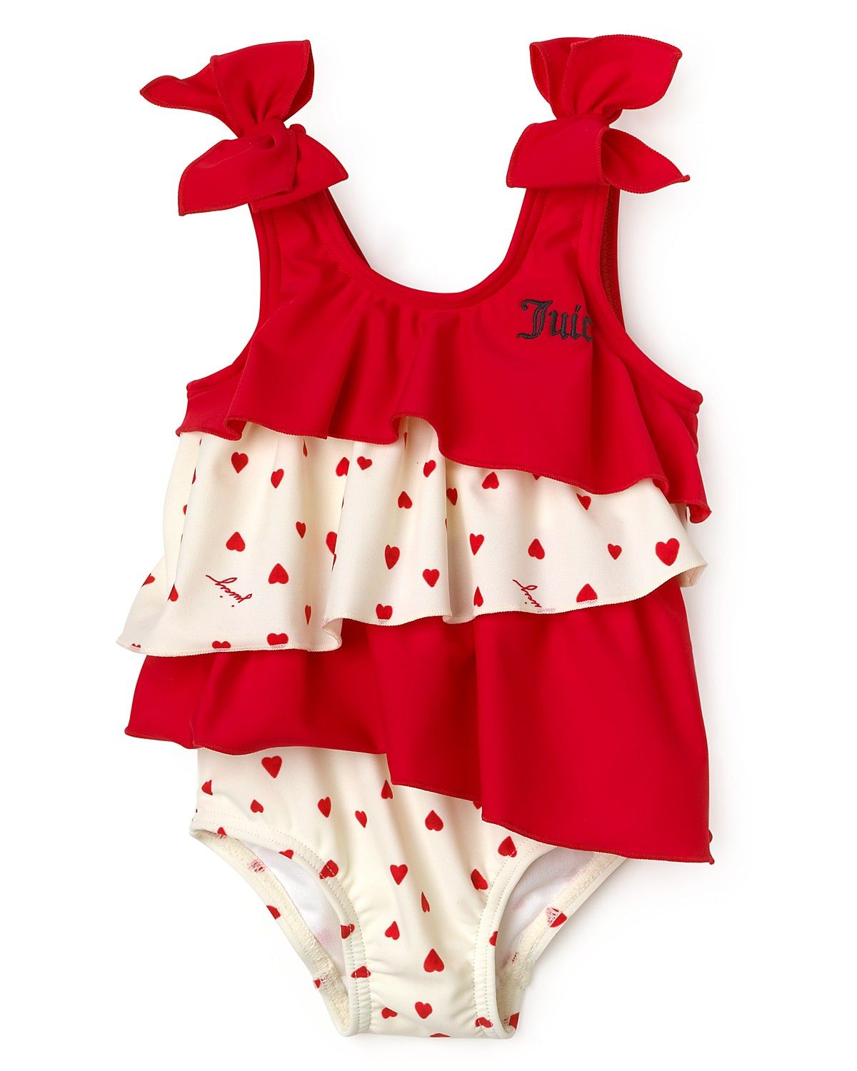 Love this Juicy Suit for my future baby