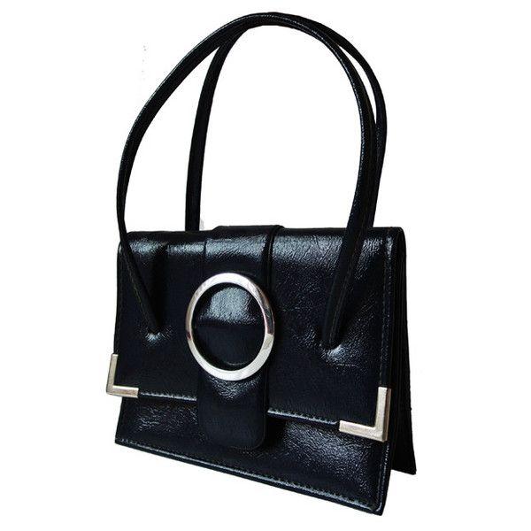 1960s handbags  3606a8d5d7e87