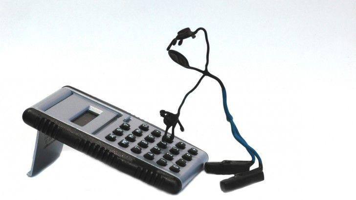 An Online Calculator To Determine Break Even Analysis Plus