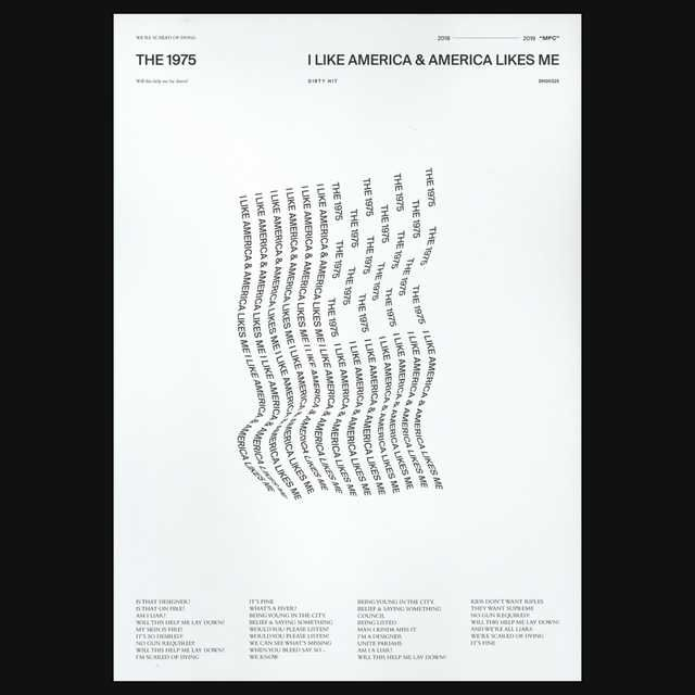 ABIIOR All Posters